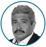 Luis Pozos.png