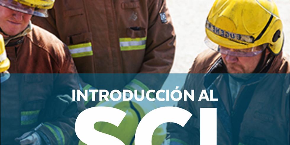 Introducción al SCI