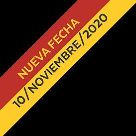 Wi02 - NUEVA FECHA.png