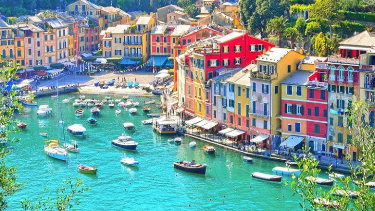 The Med -Azamara - 7 nights - 20 April 19 -  30 days in advance