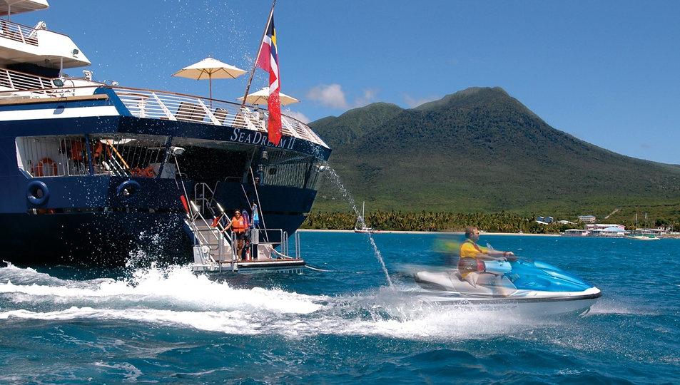 20533-seadream-yacht-club-marina-jetski.