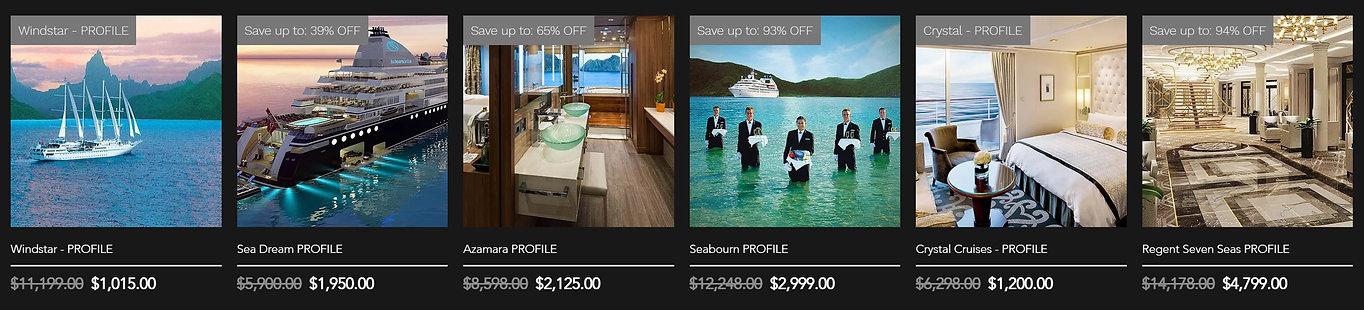 cruise lines.jpg