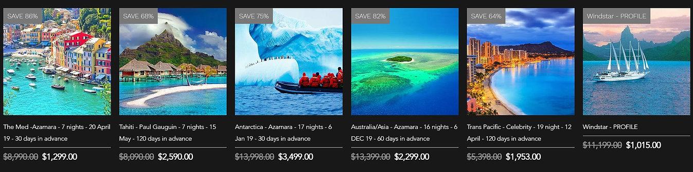 indicative prices.jpg