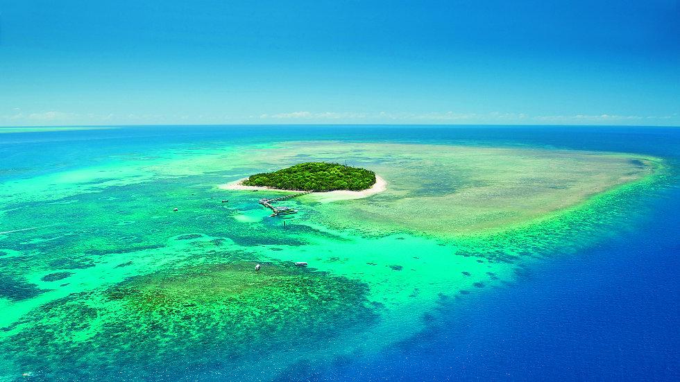 Australia/Asia - Azamara - 16 nights - 6 DEC 19 - 60 days in advance