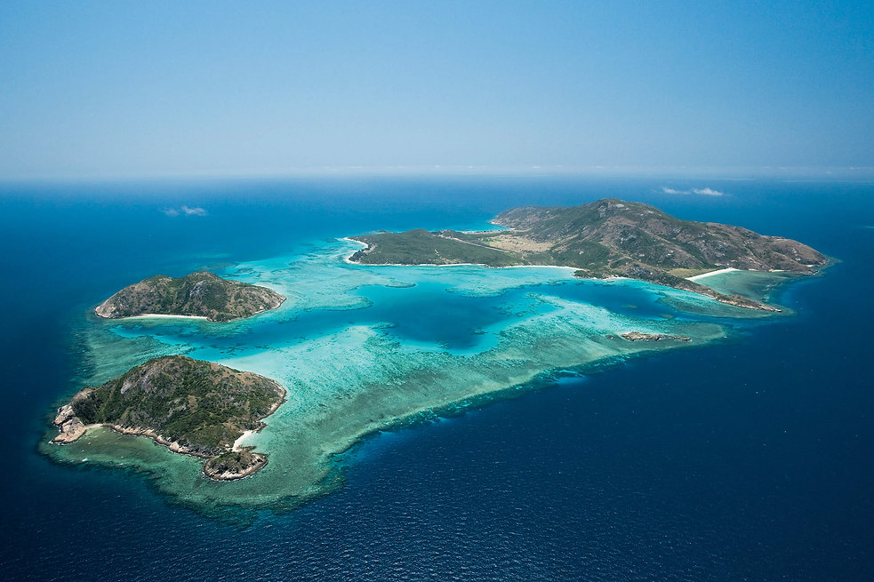 lizard-island-aerial.jpg