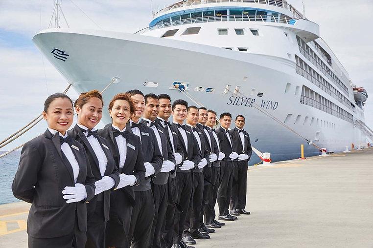 silversea-luxury-cruises-silver-wind-but