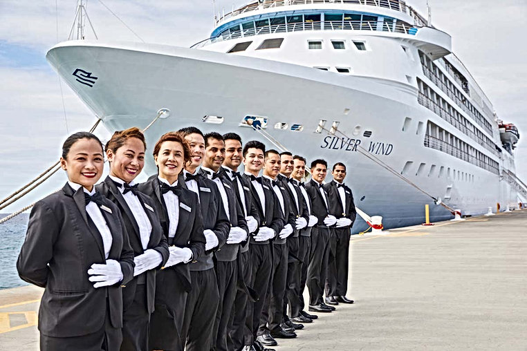 silversea-luxury-cruises-silver-wind-but