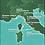 Thumbnail: The Med - Azamara - 7 nights - 20 April 19 - 30 days in advance