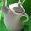 Thumbnail: Sassy Teapot