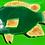 Thumbnail: Fish Plate