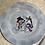 """Thumbnail: Rim Plate 11"""""""
