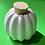 Thumbnail: Gourd