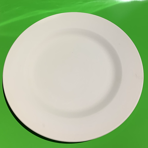 "Rim Plate 11"""