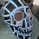 Thumbnail: Faceted Skull