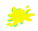 Yellow_Splat_for_WS-130x108.png