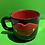 Thumbnail: Vampire Mug