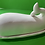 Thumbnail: Whale Butter Dish