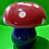 Thumbnail: Mushroom