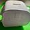 Thumbnail: Retro Camper Bank
