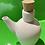 Thumbnail: Genie Jar