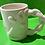 Thumbnail: Anchor Mug
