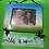 Thumbnail: Frame with Message Plaque
