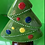 Thumbnail: Jubilee Tree