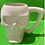 Thumbnail: Skull Mug