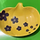 Thumbnail: Pumpkin Dish