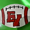 Thumbnail: Football Coaster