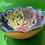 Thumbnail: Bloom Bowl