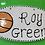Thumbnail: Basketball Plaque