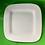Thumbnail: Square Rim Plate