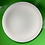 Thumbnail: Coupe Plate