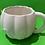 Thumbnail: Harvest Mug