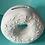 Thumbnail: Donut Bank