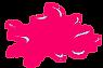 Pink_Splat-117x78.png