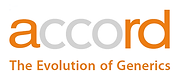 accord healthcare logo.png