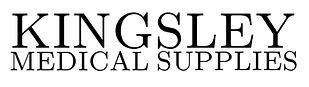 Kingsley Logo 7.png