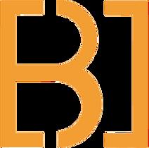 BizHacks Orange Logo (no text).png