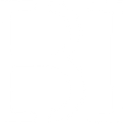 Copy of BizHacks White Logo (no text).pn