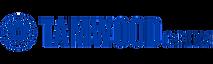 Tamwood-Careers-Blue-REV2.png