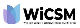 wicsm_logo.png