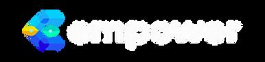 Empower_logo.webp