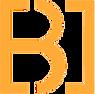 BizHacks%20Orange%20Logo%20(no%20text)_e