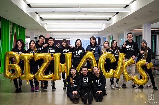 BizHacks 2019.JPG