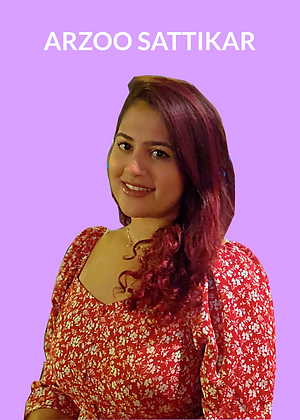 Arzoo_host_WEB.png