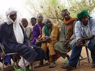 Photos Arnaud Burkina Faso 2008-02.JPG