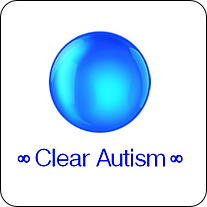 clearautism.png