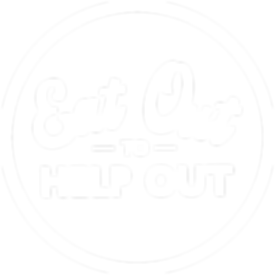 Logo_Eat-Out-to Help-Out_white out_Engli